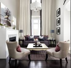 Purple Accent Chair Attractive Big Accent Chairs Purple Accent Chair Inspirations