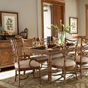 Tommy Bahama Dining Room Furniture Tommy Bahama Home Furniture Sofas Dining Room Tables And More