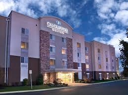 home theater buffalo ny find buffalo hotels top 12 hotels in buffalo ny by ihg
