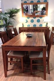 Dining Room Table Styles The Drum On Dining Tables