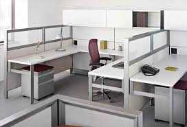 modular office furniture pictures best furniture reference