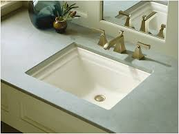 kohler memoirs undermount sink kohler k 2339 0 memoirs undermount bathroom sink sink ideas