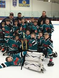 08t1 win springfield classic tourney greater boston vipers news