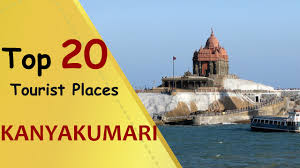 travel places images Kanyakumari quot top 20 tourist places kanyakumari tourism jpg