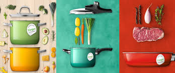 Kitchen Collections Store My Kitchen Supply Store Where Professionals Come To Shop U2013 My