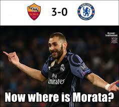 Chelsea Meme - chelsea memes jokes etc nigeria