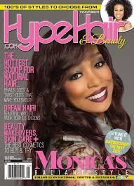 hype hair magazine photo gallery 254 best magazine covhers images on pinterest magazine covers