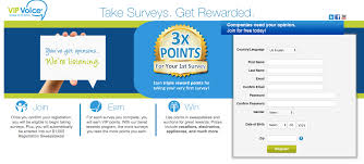 survey for gift cards the best paid survey we ve found to make money