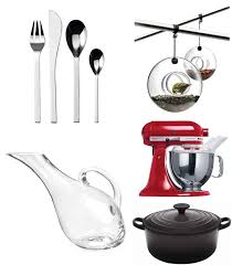 western wedding registry yuppiechef i do inspirations wedding venues suppliers south
