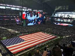 Cowboys Flag America U0027s Team Putting The Dallas Cowboys Brand In Perspective