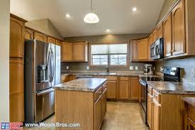 2322 n 88th st lincoln ne 68507 recently sold trulia