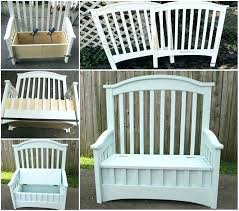 crib with storage cot storage bench wonderful chair bench baby