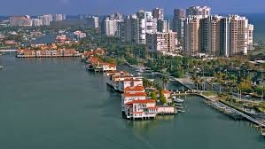 Cape Coral Luxury Homes For Sale by Tropics Real Estate 239 821 9046 Naples Fl Homes For Sale