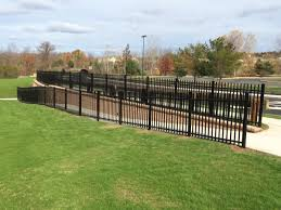 ct commercial fence u0026 gates governement businesses