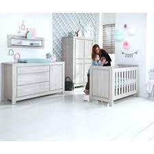 chambre complete bebe chambre bebe lit evolutif lit evolutif garcon chambre denfant les