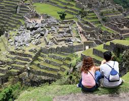 machu picchu packages machu picchu vacation packages