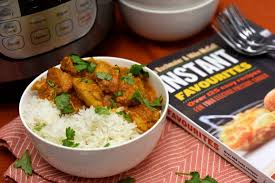instant cuisine this butter chicken will be an instant favourite toronto