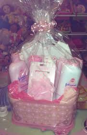 baby gift set baby shower gifts idea pinterest baby