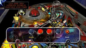 Pinball Map Pinball Arcade Judge Dredd Pro On Ps3 Official Playstation
