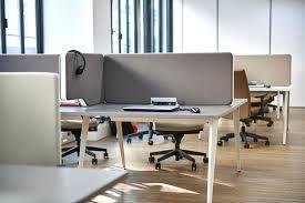 bureau poste bureaux postes de travail materic agencement et mobilier pour