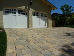 Recycled Brick Driveway Paving Roseville Pinterest Driveway by 23 Best Driveways Images On Pinterest Driveways Driveway Pavers