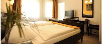 design hotel nã rnberg hotel nürnberg design hotel vosteen rooms
