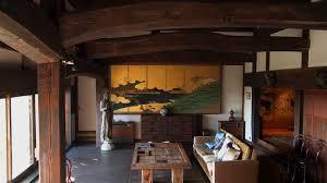 two farmhouse minka how a japanese farmhouse changed the lives of two gwarlingo