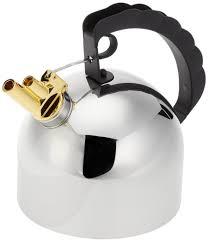 Designed Kitchen Appliances Wonderful Tea Kettle Design With Modern Kitchen Appliances With
