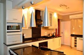 Kitchen Designs Durban by Tenbury