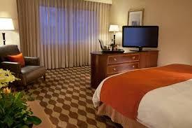 Comfort Suites Seattle Airport Radisson Hotel Seattle Airport Seattle Tacoma Airport