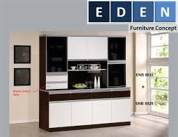 Kitchen Cabinet Malaysia Furniture Malaysia Kitchen Cabine End 5 14 2017 11 15 Pm