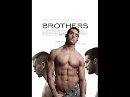 watch brothers 2009 full movie official trailer brothers 2009 full movie youtube