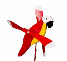 whirly birds lawn ornaments wooden whirlybirds amishshop com