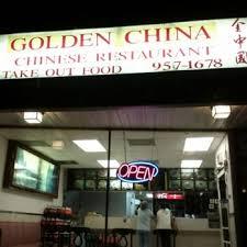 golden china golden china restaurant 16 photos 19 reviews