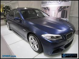 bmw individual paint colors bmw
