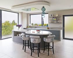 Galley Kitchen Designs Pictures by All Time Favorite Galley Kitchen With An Island Ideas U0026 Remodeling