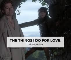 wedding quotes of thrones 80 best of thrones quotes sayingimages