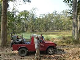 jeep punjabi indian tourist blog your travel guide page 19