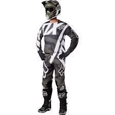 camo motocross helmet fox racing 2017 mx new v3 creo camo grey premium mips
