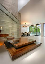 luxury duplex floor plans duplex wooden style interior decoration of house duplex