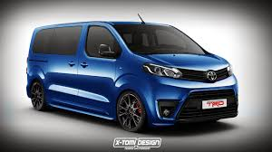 peugeot japan peugeot traveller citroen spacetourer u0026 toyota proace rendered as