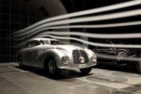 events about classic mercedes cars u2013 mercedesblog com