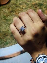 2 s ring best 25 2 carat diamond ring ideas on 2 carat 2