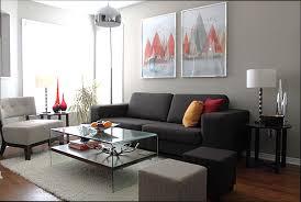 Wohnzimmer Ideen Braunes Sofa Sitzgarnitur Wohnzimmer Buyvisitors Info Moderne Wohnzimmer