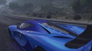 gta v online nice car cool color u003d epic car race dark cat