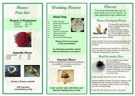 wedding flowers list average cost of wedding flowers in hawaii wedding flower price