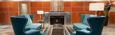 thanksgiving dinner williamsburg va restaurants near holiday inn hotel u0026 suites williamsburg historic