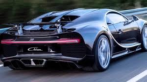koenigsegg regera speedometer 2016 bugatti chiron vs 2016 koenigsegg regera youtube