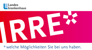 Median Klinik Bad Bertrich Assistenzarzt M W Andernach Finest Jobs