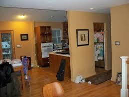 split level kitchen ideas split level kitchen remodel ideas paint wall home decor and design